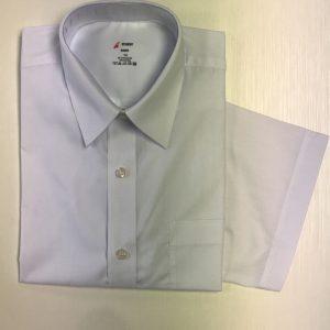 Coláiste Dún an Rí Short Sleeve Shirt