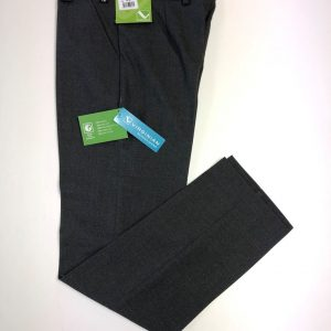 O'Carolan College Boys Virginian Youths Trousers.