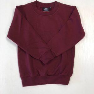 St. Joseph's NS Kingscourt Sweatshirt