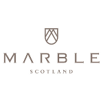 marble_logo2